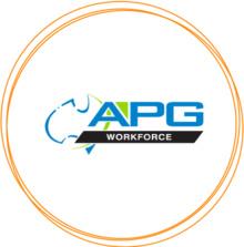 APG Workforce